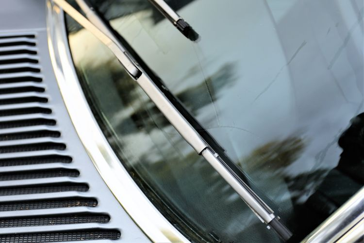 Close-up No People Car Mode Of Transportation Motor Vehicle Transportation Land Vehicle Oel