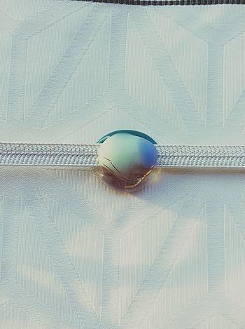 Sash Clip Traditional Craft Obidome Gold Leaf Handmade Jewellery Japan Glass Handmade Crafts Craft Glass Art