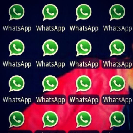 Use WhatsApp?? Me add +55 61 8341-3805 WhatsApp Printscreen Cellular Socialnetwork Android Brazil Brazilian