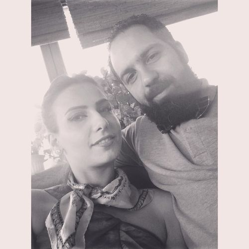Me & My Love ❤
