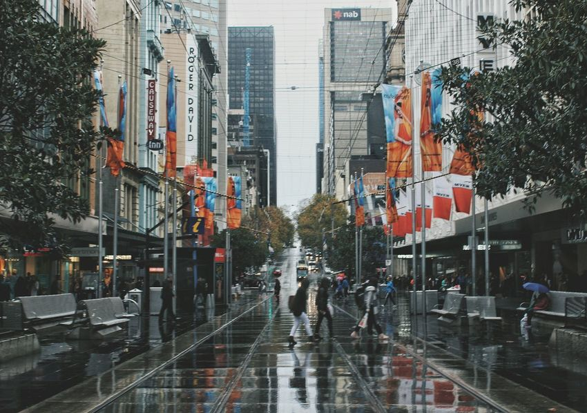 The streets of Melbourne Hello World Relaxing Melbourne Melbourne City Melbournephotos Melbournecity Melbournecbd Melbournestreetart Streetphotography Street Photography Streetphoto Street Life Streetview First Eyeem Photo