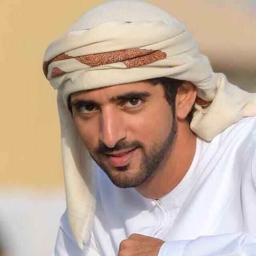 فزاع دبي دبي😍😍😍😍 الامارات