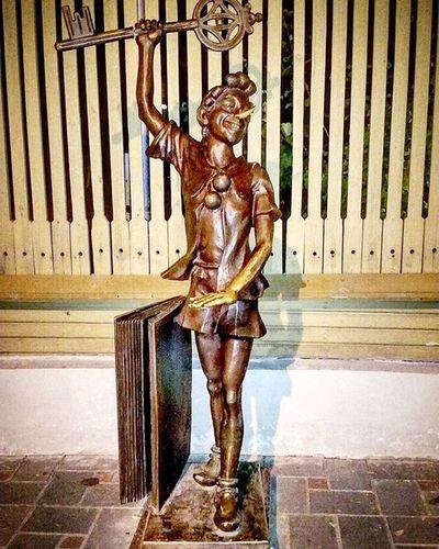 Буратино в Самаре буратино Самара деревяннаякукла Doll Wooddoll золотойключик Goldkey