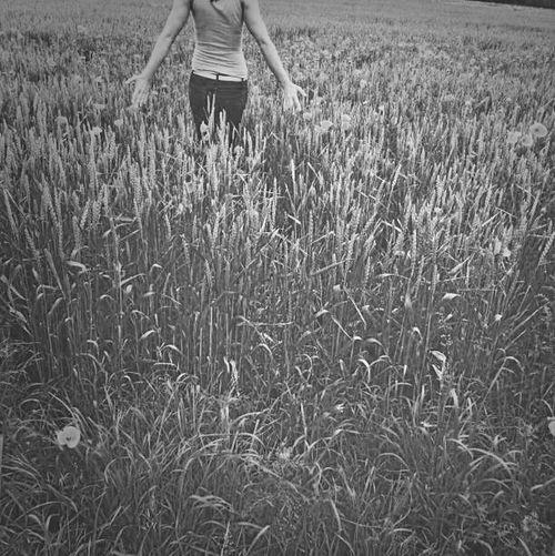 Free Hello World Enjoying Life EyeEm Best Edits Taking Photos