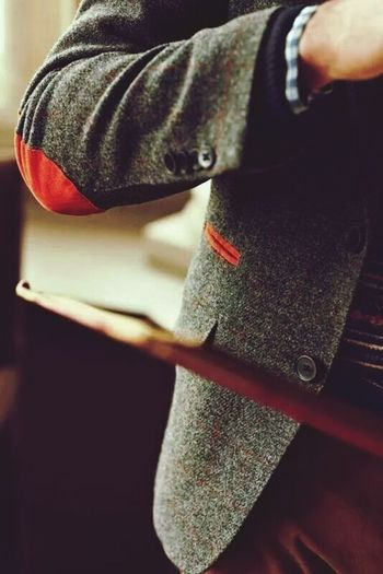 Wellness Dressed Up Clothes Clothing Brand ShoutOut New Shose Taking Photos Relaxing Enjoying Life First Eyeem Photo