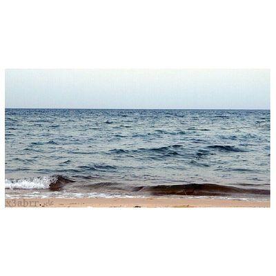 شاطئ الهافمون Beach Sun nature water TagsForLikes TFLers ocean instagood photooftheday beautiful sky clouds cloudporn fun hdr sand reflection amazing beauty beautiful waves wave