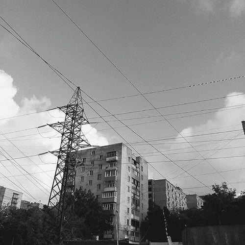 Что-то прёт меня по ч/б. Под впечатлением чего-то... вл Vladivostok Vdk VL чбфото Чб Bormanphotographer