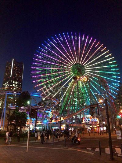 Japan Yokohama