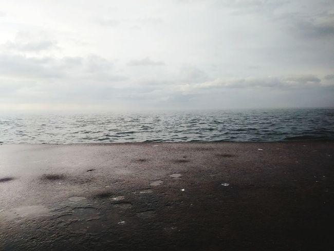 Water Sea Beach Low Tide Swimming Sand Sky Horizon Over Water Landscape Cloud - Sky Tide Rainy Season Rainfall Foggy Storm Cloud Thunderstorm Lightning Weather Rain Wet Coast Wave Dramatic Sky RainDrop