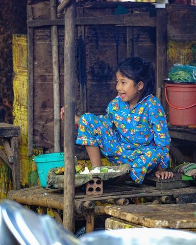 Cheeky and mischievous. Sony a7 experience @ Wat Oudong. Sony A7s Sonyalpha Sonyimages SonyA7s Sonycamera Sonyphotography Theappwhisperer Adventurevisuals GoodRadShot Fhotoroom PicHitMe EyeEm EyeEm_O MenchFeature Photography Pixelpanda Visitorg Aop_Lab Yourworldgallery SeeOurWorldNow Runningtheworld Natgeo Natgeotravel Natgeoyourshot Cambodia PhnomPenh @fhotoroom_ @pichitme @goodradshot @street_hunters @pixel_panda_ @eyeem_o @photocrowd @photoadvices @worldphotoorg