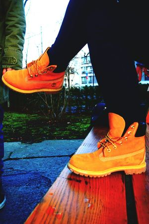 I love timberland shoes and you ?? I Love Shoes ShoePorn Shoeselfie Timberlands Timberlandstyle Shoe Love Bestbrands