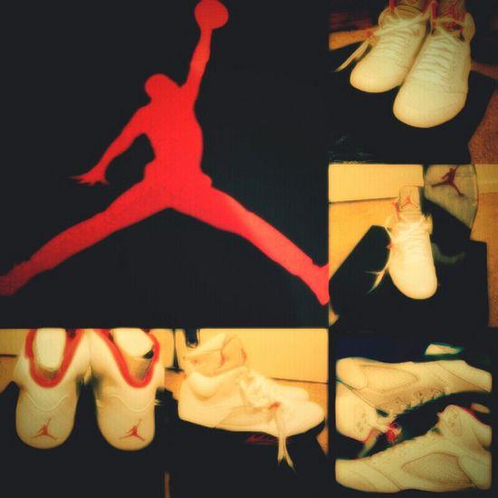 i just love them:))