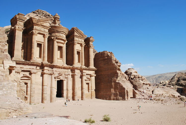 Petra, Jordan EyeEmNewHere Neighborhood Map Visual Feast The Street Photographer - 2017 EyeEm Awards The Architect - 2017 EyeEm Awards The Great Outdoors - 2017 EyeEm Awards The Photojournalist - 2017 EyeEm Awards The Portraitist - 2017 EyeEm Awards Live For The Story BYOPaper! Place Of Heart Out Of The Box Let's Go. Together. Connected By Travel Perspectives On Nature Rethink Things Be. Ready. EyeEm Ready   Shades Of Winter An Eye For Travel Press For Progress Colour Your Horizn Stories From The City Go Higher Adventures In The City Visual Creativity Focus On The Story Going Remote