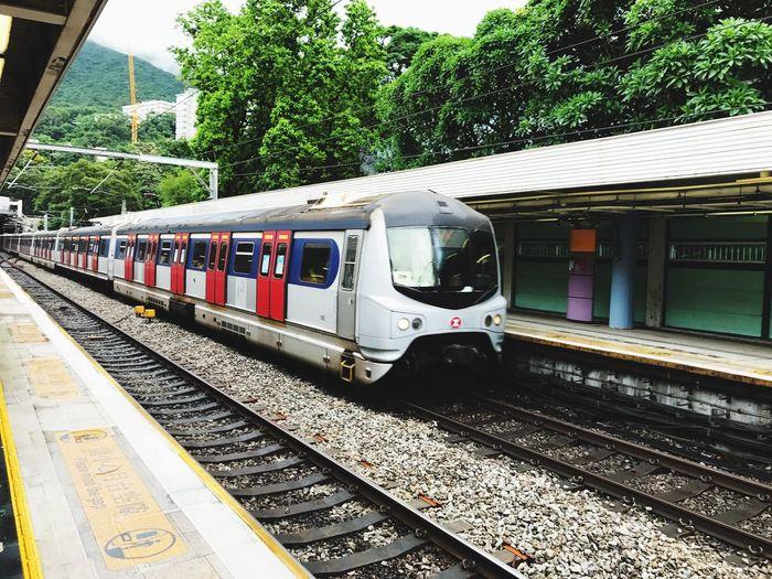 high speed train Transportation Mode Of Transport Station Subway Train