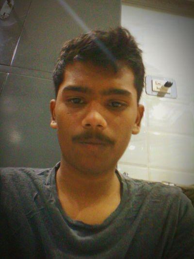 Shashank too hot to resist First Eyeem Photo