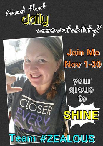 Accountability Fitnessmotivation Shoot4fitness Fitness