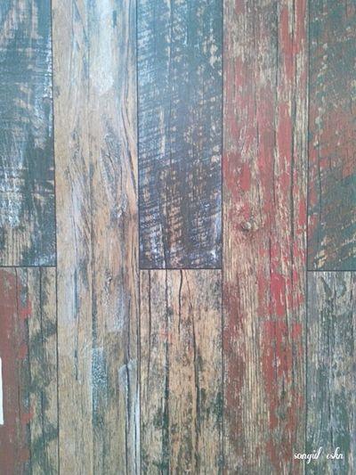 Wooden Parquet MaterialDesign