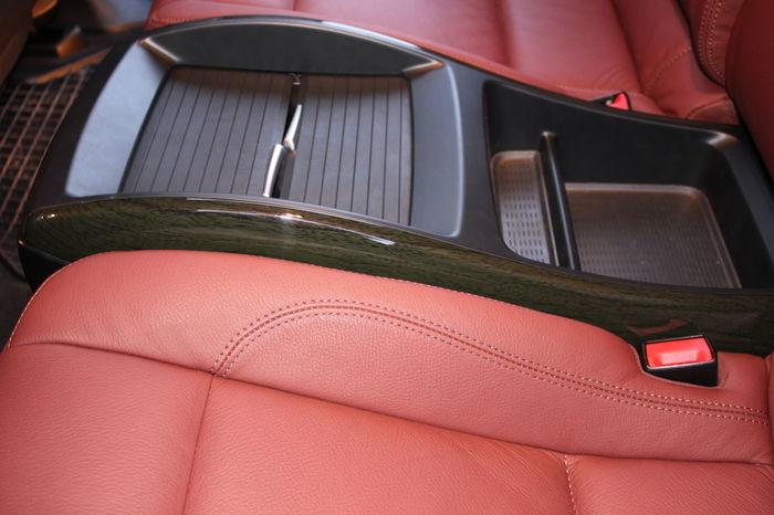 Bmw Bmwlove аквапринт Car Тюнинг БМВ стайл автомобиль автовыставка автозвук аквапечать тюнинг Bmwx6bmwe71