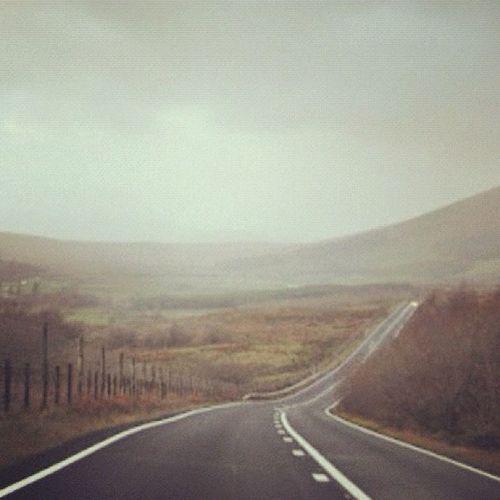 I really miss Scotland. #primeshots #bens #sojourner #travel #the_guild #jj_forum #jj #uk #scotland #leftsideoftheroad Scotland Uk Jj  Jj_forum The_guild Primeshots Sojourner Bens Leftsideoftheroad Travel