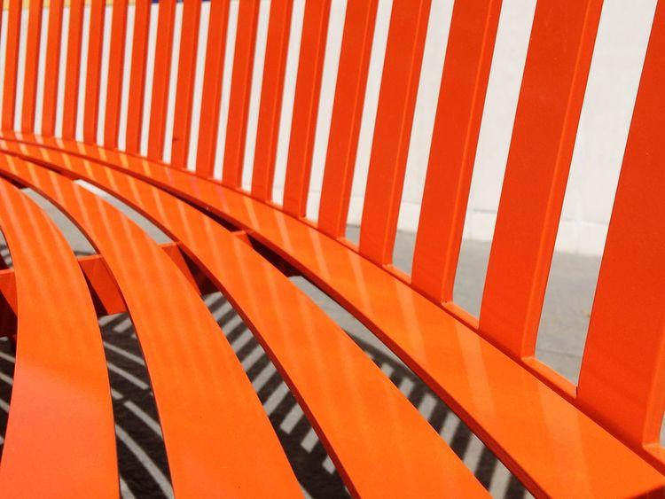 Orange By Motorola Throw A Curve