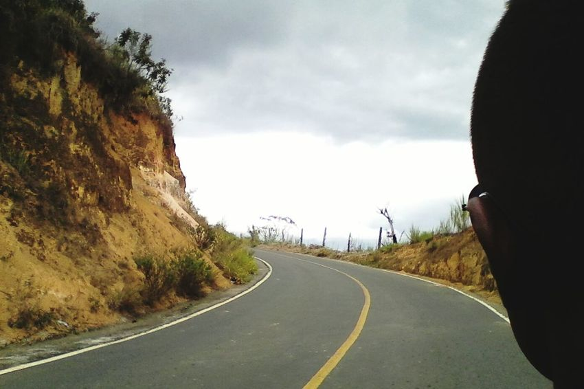 Traveling Travel Photography Travel Travelingtheworld  Traveling Photography Motorcycle Photography Motorcycling Relaxing Hello World Life Colombia ♥  Aventure Montañas❤ The Following Nature Photography Naturelovers Cielo Y Nubes