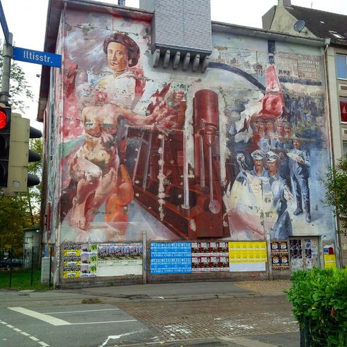 Hamburg Streetphotography First Eyeem Photo Fotografie Fotooftheday Fotos Populares Graffiti Photography Graffitiporn Graffitiphotographer Graffiti & Streetart Kiel Kieler Impressionen