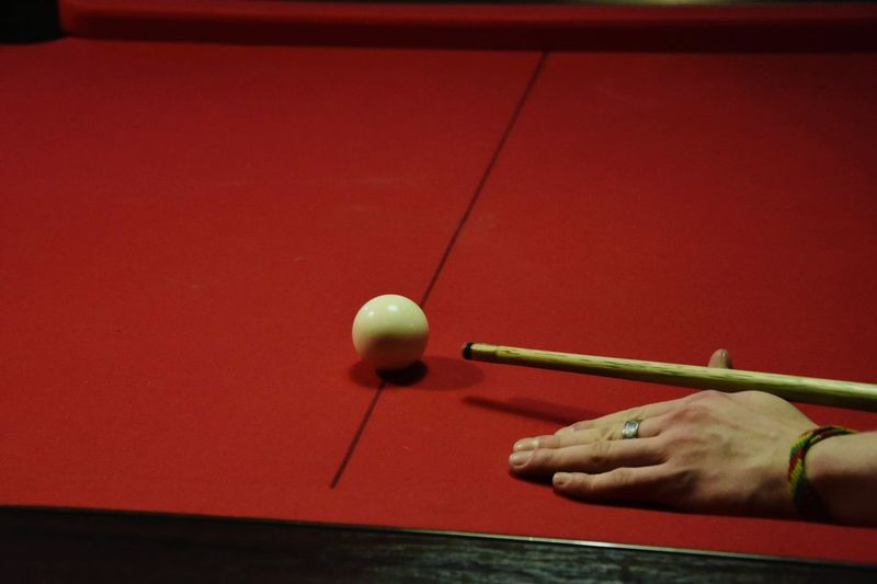 Pool Cue Pool Ball Human Hand Pool - Cue Sport Pool Table Snooker Sport Low Section Men Cue Ball Snooker Ball Sports Equipment Tennis Ball Tennis Net Yard Line - Sport Tennis Serving - Sport Court Table Tennis Felt Snooker And Pool Pool Hall Racket Sport Sports Target Archery Arrow - Bow And Arrow Tennis Racket Racket