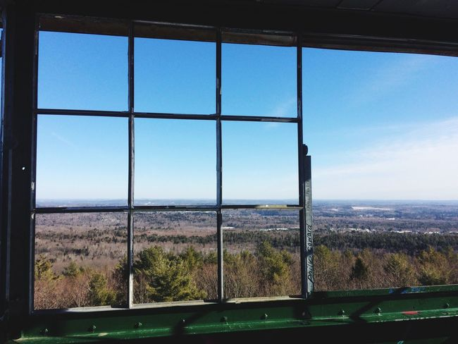 Window Sky Day No People Nature Landscape Built Structure City Water Architecture Cityscape Scenics Indoors  Close-up Maine Hikingadventures Mountain Trees Outdoors Adventure Exploring EyeEmNewHere