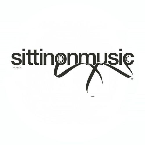 Logo SittinOnMusic Music Picoftheday www.sittinonmusic.com