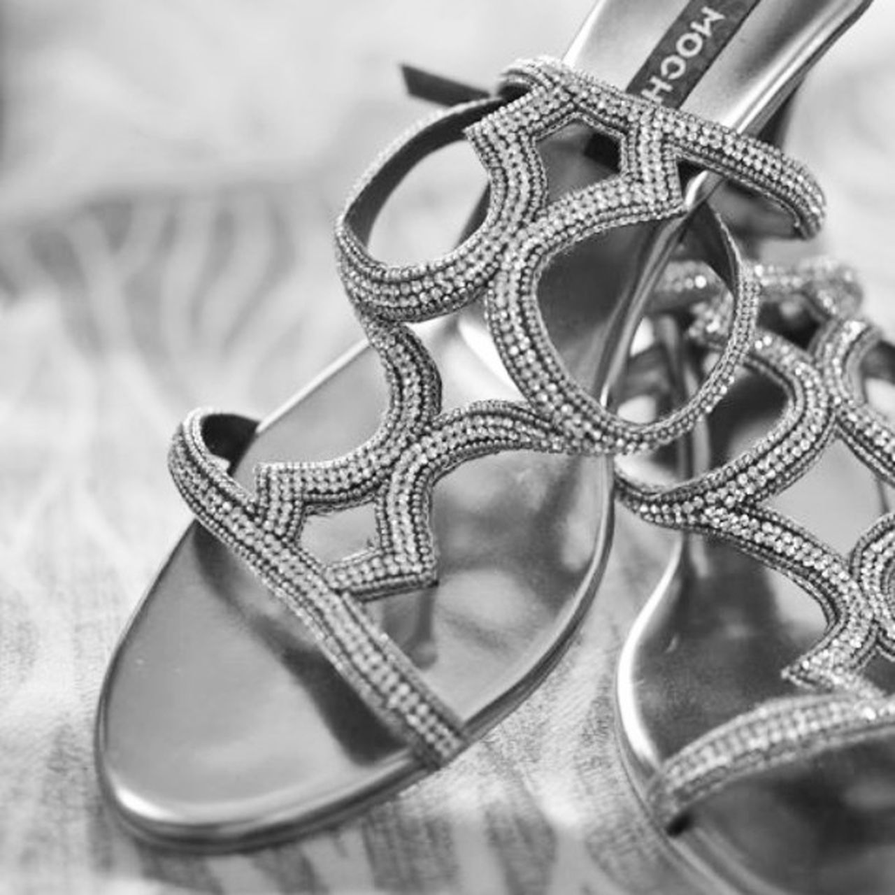fashion, elegance, luxury, jewelry, ornate, necklace, indoors, shoe, close-up, beauty, glamour, shiny, wedding, no people, formalwear, day