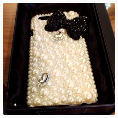 IPhoneケース Iphone Case