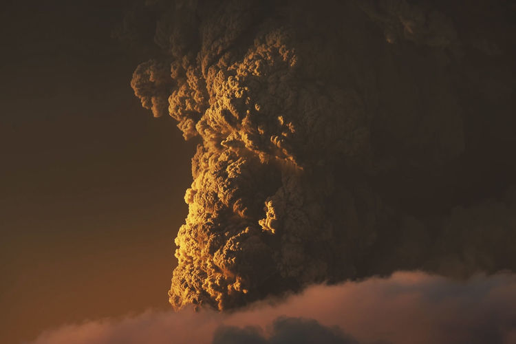 Mouth of the volcano with magma. Molten magma in the muzzle. activity, muzzle, magma, eruption, melted, stone, ash, vesuvius, kamchatka, eloston, catastrophe, apocalypse, fire, nature, volcano, active, background, landscape, lava, mountain, natural, outdoor, park, red, rock, scenic, smoke, view, volcanic, attraction, tourism, snowy, sicilian, tourist, panorama, orange, incandescent, central, starscape, dangerous, explosion, danger, mount, snow, scenery, hell, mouth, destination, stream, unesco Activity, Muzzle, Magma, Eruption, Melted, Stone, Ash, Vesuvius, Kamchatka, Eloston, Catastrophe, Apocalypse, Fire, Nature, Volcano, Active, Background, Landscape, Lava, Mountain, Natural, Outdoor, Park, Red, Rock, Scenic, Smoke, View, Volcanic, Attractio Ash Beauty In Nature Cloud - Sky Day Erupting Eruption Exploding Nature No People Outdoors Power In Nature Sky Sunset Volcano