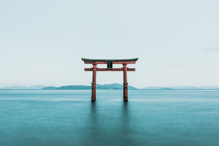 This minimalism is of my secret places I will visit over and over again... ASIA Healing Japan Meditation Shrine Shrine Of Japan TORII Tranquility Travel Travel Photography Wanderlust Yoga Biwako Lakebiwa Landscape Nihon Shiga Shintoism Spiritual Takashima Temple Torii Gate Japan Travel Destinations Water Shrine Zen EyeEmNewHere HUAWEI Photo Award: After Dark