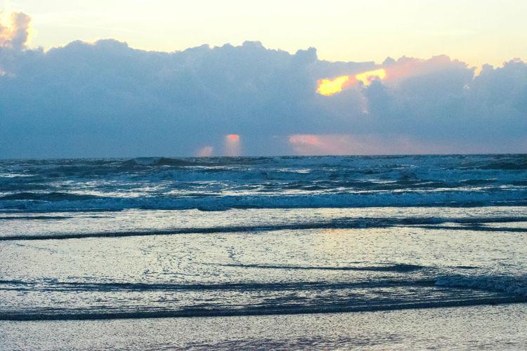 EyeEm Best Shots - Sunsets + Sunrise Sunrise_sunsets_aroundworld Sunrise_Collection Sunrise New Smyrna Beach Florida Life Florida Skies Beachphotography Beach Beach Life GayneGirlPhotography Sunrise... Sunrise Porn Sunrise And Clouds EyeEm Best Shots EyeEm Gallery EyeEm Sunrise