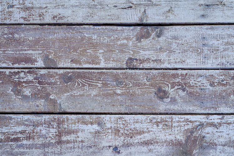 Abstract Antique Backgrounds Brown Damaged Dark Design Dirt Dirty Distressed Effect Flat Grunge Grungy Macro Material Messy Natural Nature Old Old-fashioned Pattern Retro Run-down Space Spotted Surface Texture Textured  Torn Tree Wall Weathered Wood Wood Background Vintage