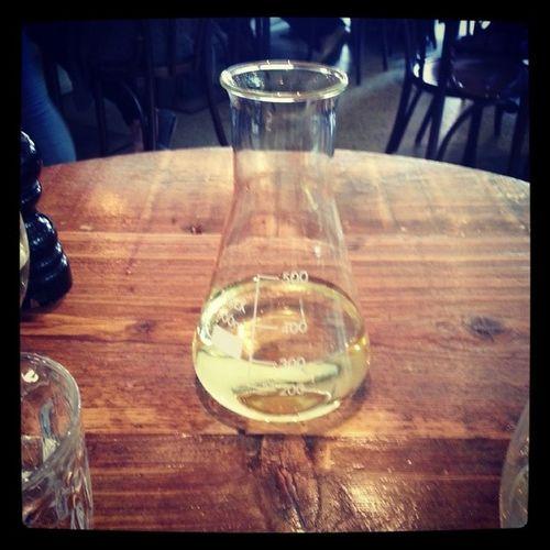 Cdw Clerkenwelldesignweek Winecaraffe Caravanonexmouth