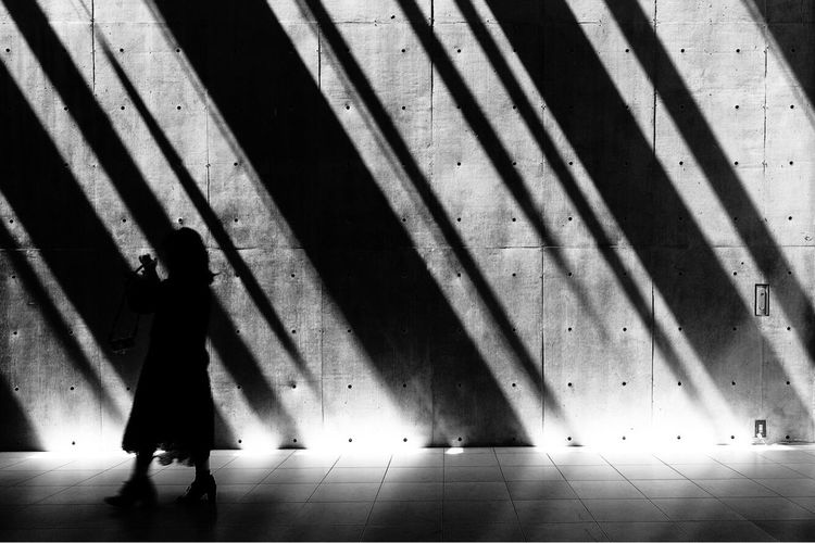 Shadow EyeEm Streetphotography Blackandwhite Fineart Blackandwhite Photography EyeEmBestPics Instagood Instadaily EyeEm Best Shots Eyeemphotography EyeEm Gallery My Favorite Photo TheWeekOnEyeEM The Week Of Eyeem The Week On Eyem Japan Fine Art Photography Ultimate Japan EyeEm Best Shots - Black + White The Week On EyeEm Market Reviewers' Top Picks