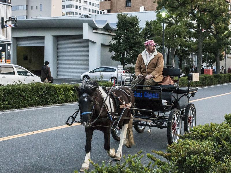 EyeEm Place Of Heart Place Of Heart Live For The Story Street Photography EyeEm Yokohama Japan 横浜