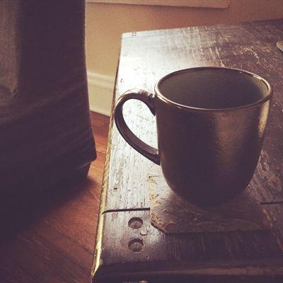 Coffee Coffee Time
