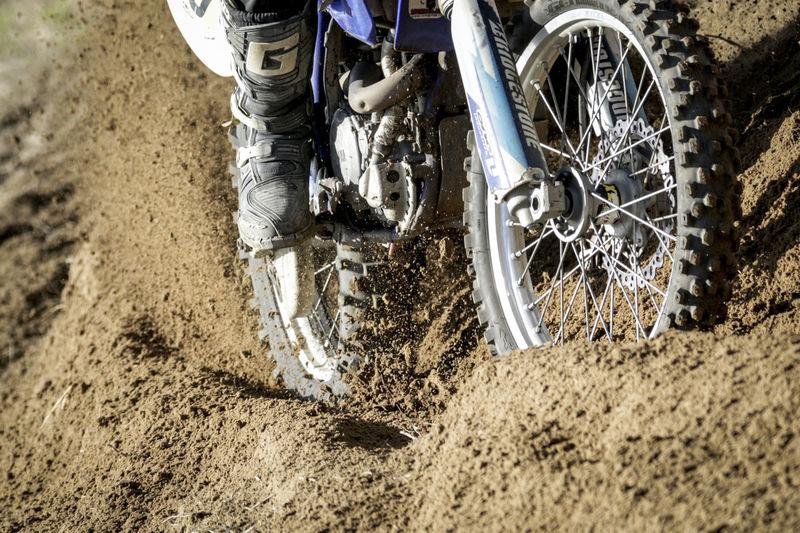 #enduro #motocross #Mx #sport Bicycle Motorcycle Racing Outdoors Transportation