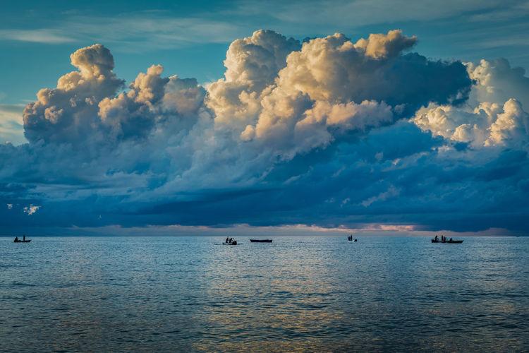 """""""Lake Malawi"""""""