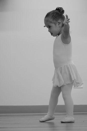 Bailarina Ballet Down Syndrome Down Syndrome Awareness Girl Kid