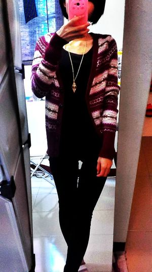 My Favo ! Coat Todays Outfit! Fashion