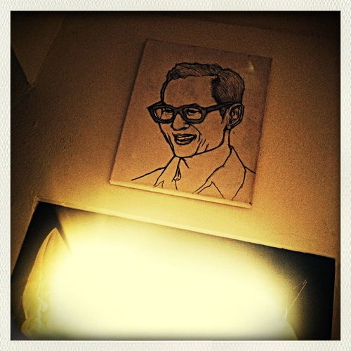 Long Live The King Bhumibol Of Thailand Art Gallery Art Yourself Here In My Room