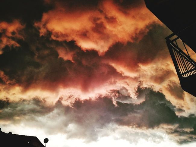 Sky Clouds Clouds And Sky Clouds And Buildings Building Sun Sunset Backgrounds Night Storm Cloud Nature Scenics Illuminated