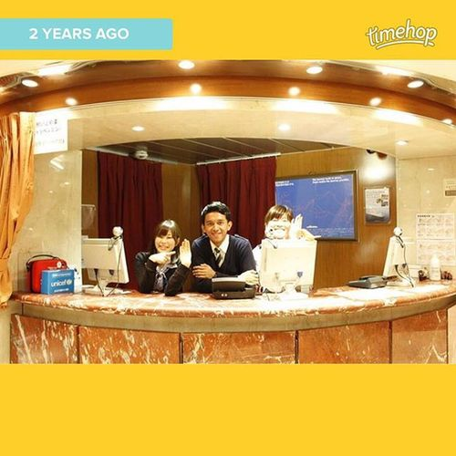 Moments Throwback 2yrs Peaceboat Frontliner Japan Like4like Aroundtheworld Miss Maamu Kubochan