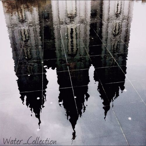 Water_Collection picture of the day with @paoy5799 Water_collection EyeEm Best Shots - Reflections Eye4photography  Landscape_Collection