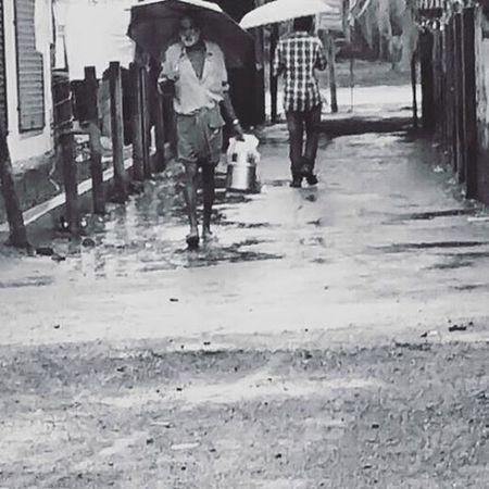 Rainystuff Travellers Instapic Ordinarypeople