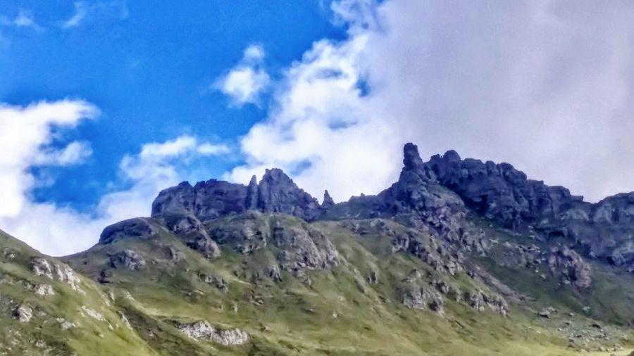 Trentino Alto