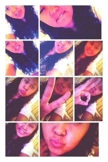 Boredness ~